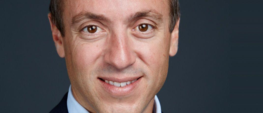 Jamie Wise hat Buzz Indexes ins Leben gerufen. Der Ableger des kanadischen Investment-Spezialisten Periscope Capital hat den Index BUZZ NextGen AI US Sentiment Leaders aufgelegt.|© Buzz Indexes