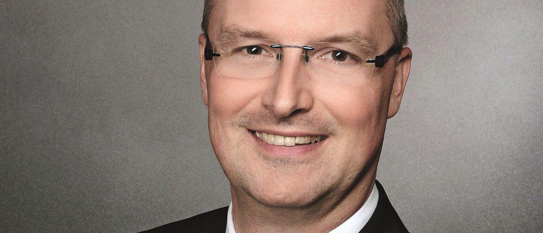 Joachim Haid,