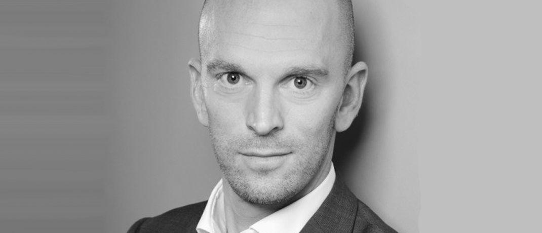 Oliver Zastrow wechselt innerhalb Hamburgs von der UBS zum unabhängigen Vermögensverwalter Albrecht, Kitta & Co.