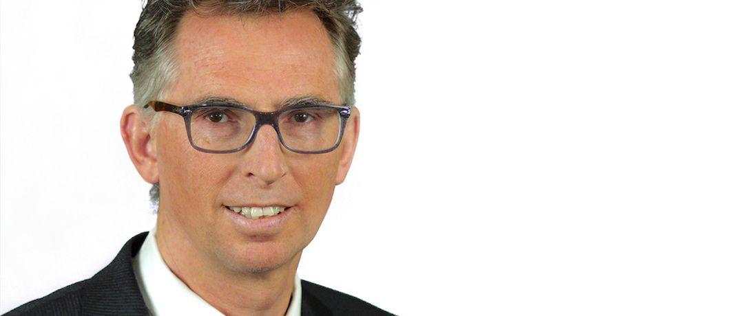André Will-Laudien soll in der Funktion des Kundenportfolio-Managers bei DJE Kapital als Bindeglied zwischen dem Research & Portfoliomanagement und dem Vertrieb wirken.|© DJE Kapital
