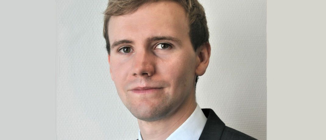 Deka-Fondsmanager Theo Kirschner folgt dem Ruf seines früheren LBB-Invest-Weggefährten Lutz Röhmeyer und wechselt zu dessen neuer Fondsboutique.
