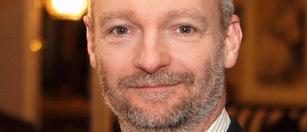 Karsten Rehfeldt ist Geschäftsführer von BBVS, Unternehmenstochter des Maklerpools Apella.|© R. Mundzeck