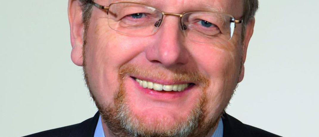 Starcapital-Gründer Peter E. Huber|© Starcapital