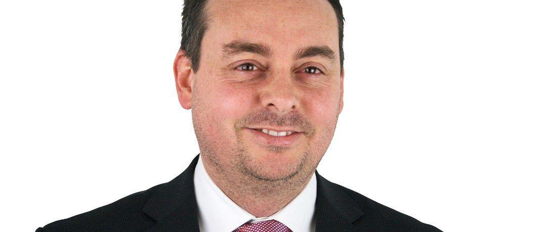 Jeremy Lawson leitet das Aberdeen Standard Investments Research Institute.|© Aberdeen Standard Investments