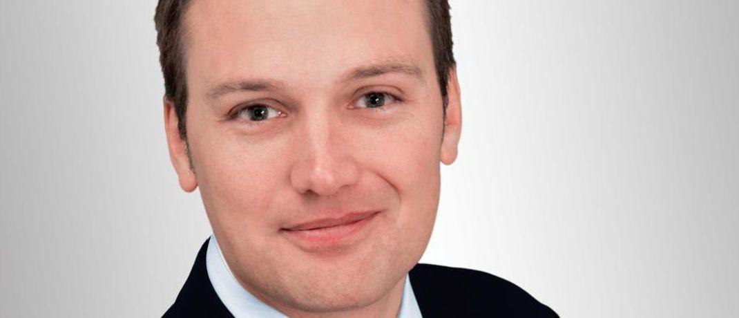 Guido vom Schemm ist Gründer und Chef der Vermögensverwaltung GvS Financial Solutions|© GvS Financial Solutions