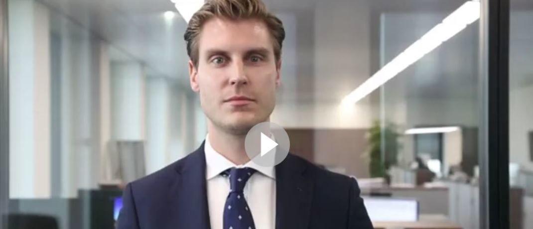 Krisenanalyse in 60 Sekunden: Investment-Stratege über Italien und Schuldenkrise