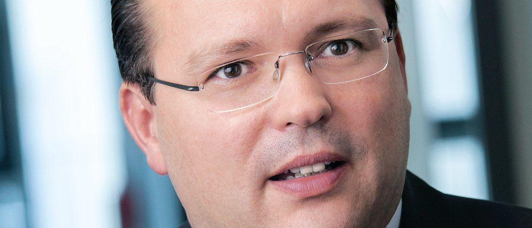 Thomas Meier arbeitet seit 2015 als Aktienchef und Fondsmanager beim Frankfurter Fondsanbieter Mainfirst. Zuvor war Meier bei der Sparkassen-Tochter Deka Investments, der Oldenburger Investmentboutique Loys sowie der Fondsgesellschaft Union Investment beschäftigt.