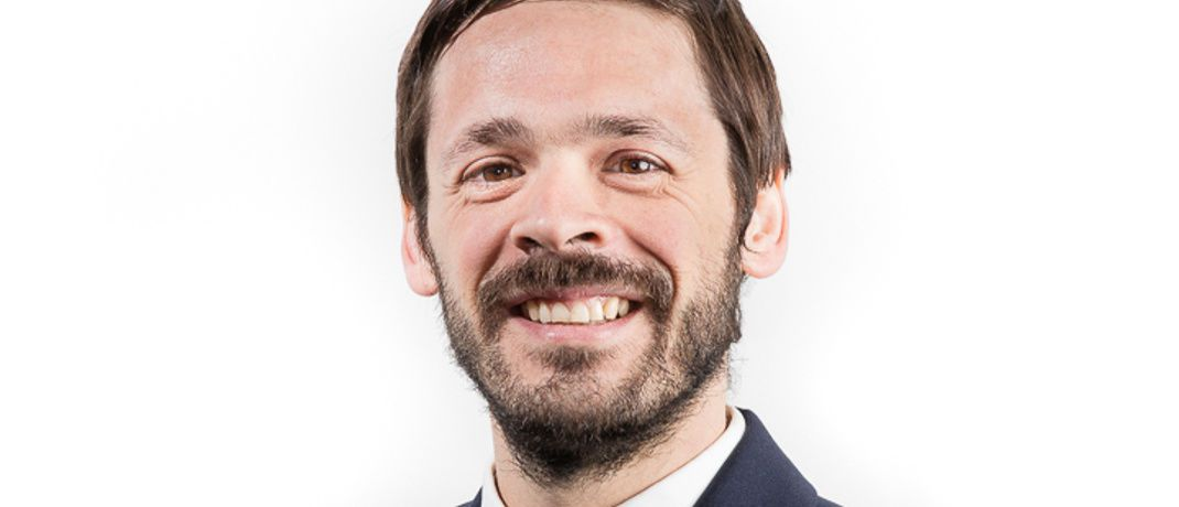 Sorgt sich um Hochzinsanleihen: Twentyfour-AM-Manager Felipe Villarroel|© Twentyfour AM
