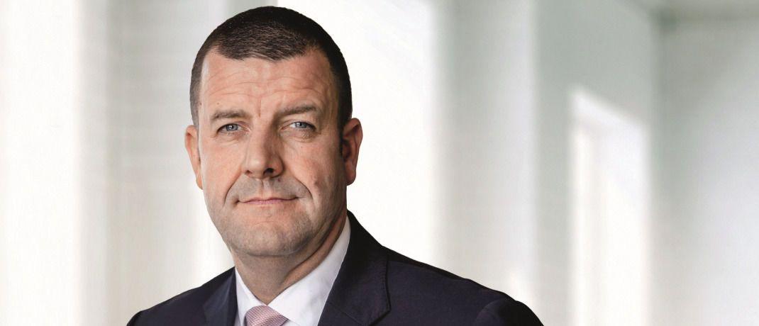 Björn Drescher ist Gründer und Geschäftsführer von Drescher & Cie. |© Drescher & Cie.