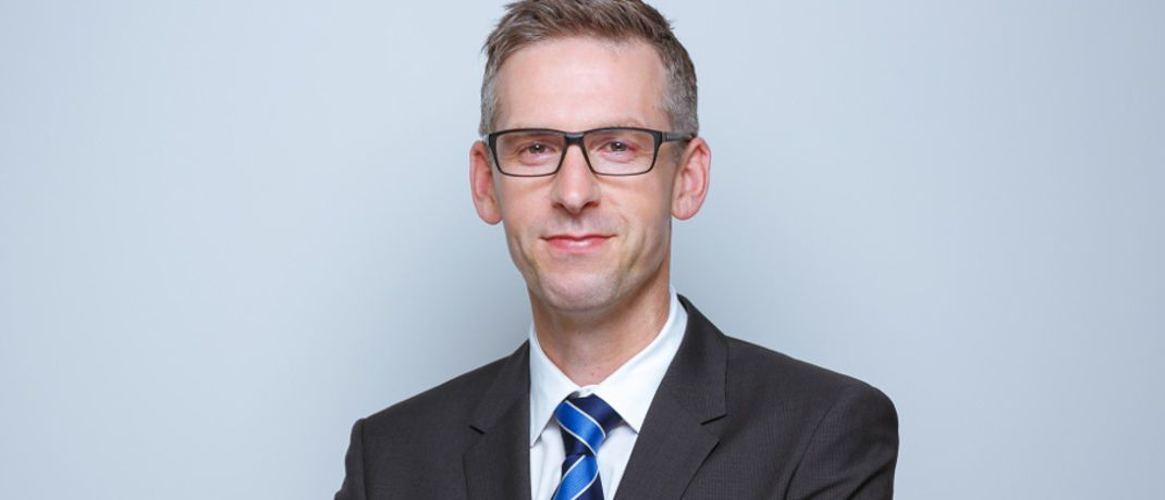 Andreas Beys: Der Finanzvorstand des Kölner Dachfondshauses Sauren beantwortet im Rahmen einer Telefonkonferenz am Freitag die drängendsten Fragen zu den steuerlichen Änderungen seit diesem Jahr.|© Sauren Fonds-Service AG