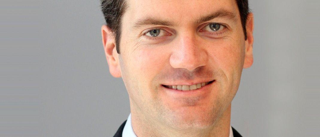 Zu Jahresbeginn 2019 bekommt MFS einen neuen Investmentchef: Nachfolger von Michael Roberge in dieser Position tritt Ted Maloney an.|© MFS