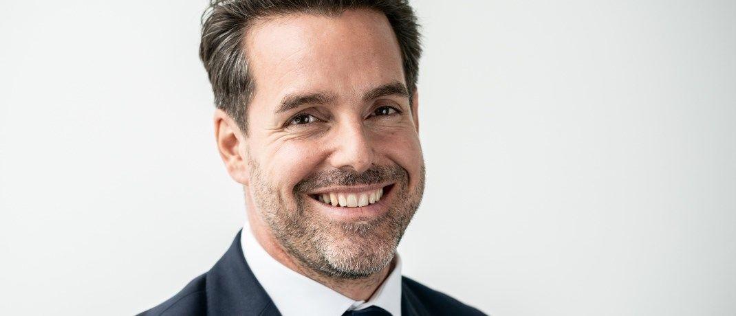 """""""Auch wenn das Chance-Risiko-Verhältnis bei Mezzanine-Kapital sehr attraktiv ist, muss jedes Objekt einzeln geprüft werden. Risiken, bis zum Totalverlust, sollten nicht unterschätzt werden"""", sagt Tim Bütecke, Geschäftsführer HFH Hamburger Finanzhaus GmbH und Gründer Exporo AG."""