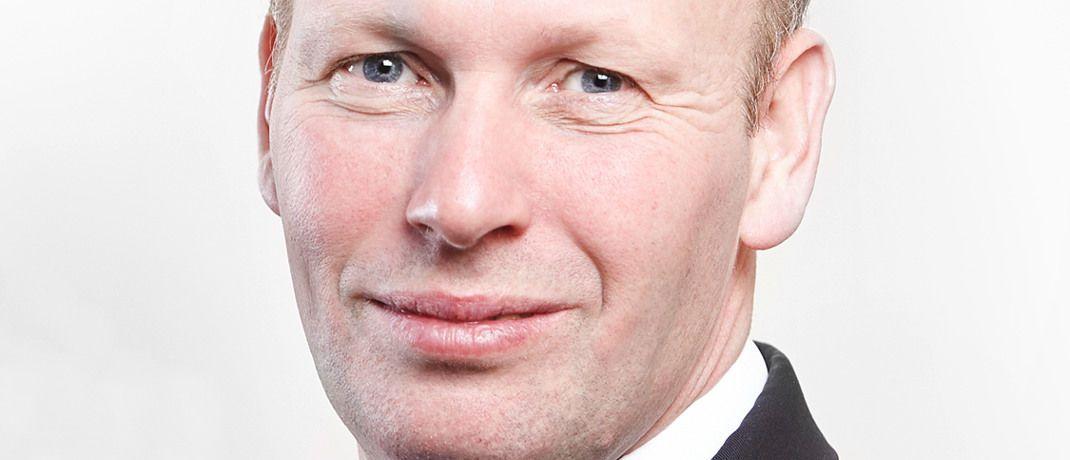 Axel D. Angermann: Der Chefvolkswirt der Bad Homburger Feri-Gruppe kommentiert den US-Handelskonflikt mit China.|© FERI