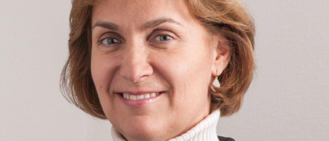 Hinter Natango Invest steht Alexandra von Kalnein. Sie war zuletzt Deutschland-Chefin des britischen Vermarktungshauses Hyde Park Investment (HPI). |© Natango Invest