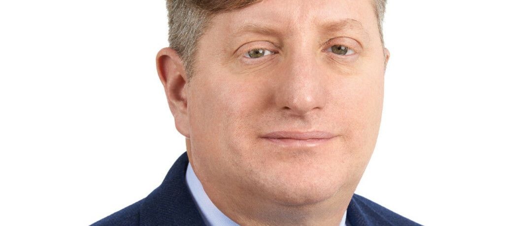 Der Neuberger Berman Absolute Alpha Fund wird von Steve Eisman gemanagt. | © Neuberger Berman