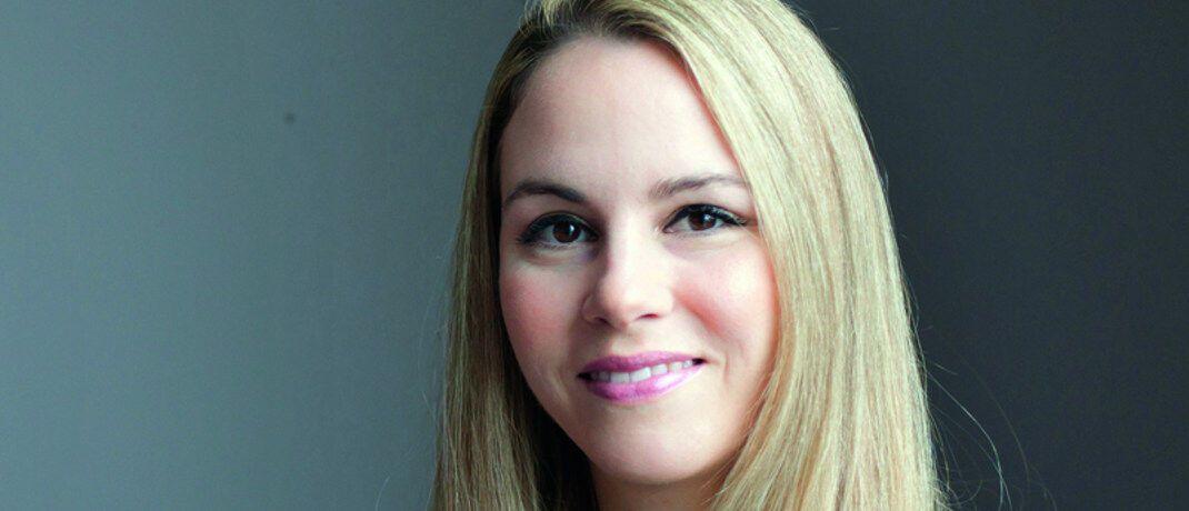 Barbara Claus, Senior-Fondsanalystin bei Morningstar, über drei aktuelle Änderungen bei den Analyst Ratings
