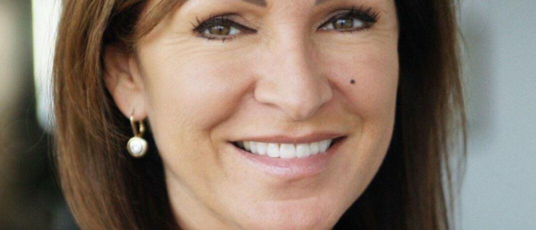 Susanne Scarpiati sollte bei Flossbach von Storch die Zusammenarbeit mit Versicherern ausbauen|© FvS