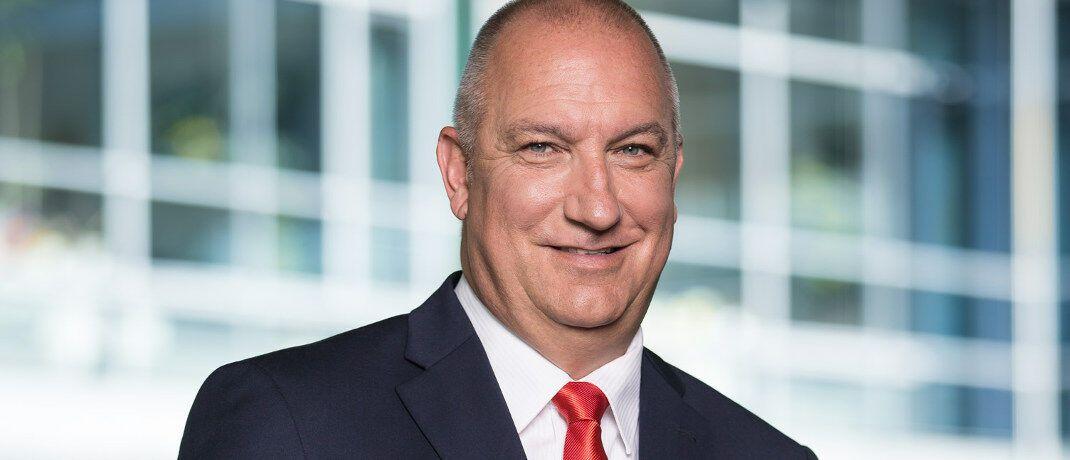 Bernd Felske: Nach zwölfjähriger Tätigkeit für die Generali Deutschland verabschiedet sich der Chef des Maklervertriebs ins Privatleben.