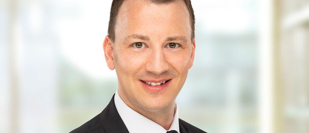 Alexander Reich hat sich zum 1. April 2019 der PVV – Private Vermögensverwaltung mit Sitz in Essen angeschlossen.