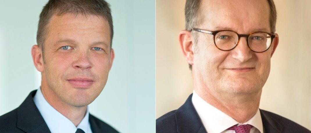 Gespräche beendet: Deutsche Bank und Commerzbank blasen Fusion ab