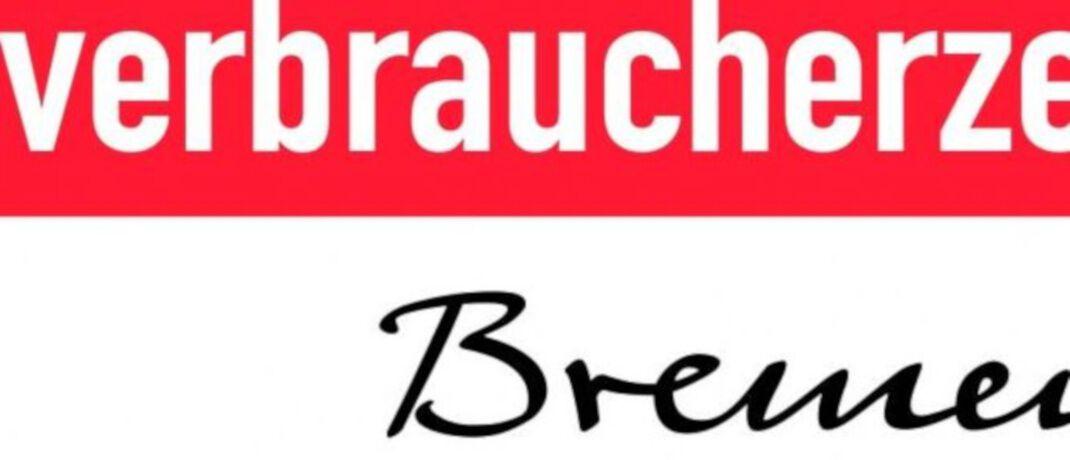 Logo der Verbraucherzentrale Bremen: Das Insolvenzverfahren beginnt|© Verbraucherzentrale Bremen