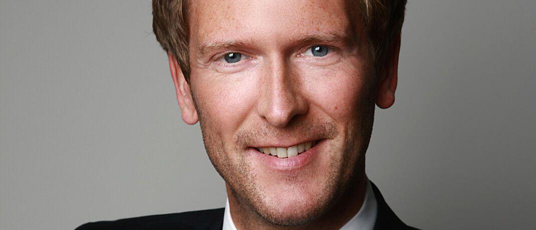 Prof. Dr. Henning Vöpel ist Direktor und Geschäftsführer des Hamburgischen Weltwirtschaftsinstituts (HWWI). © HWWI