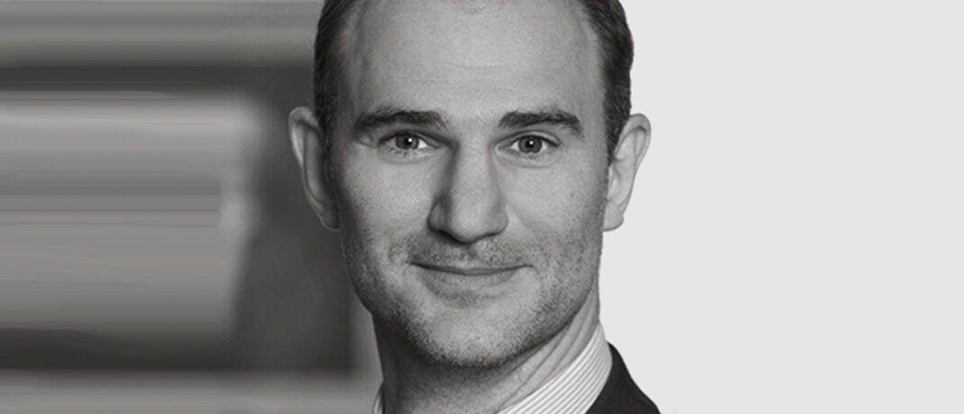 Ingo Kürpick verlässt Ende September dieses Jahres die Berenberg Bank.