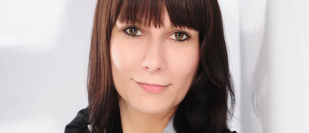 Stephanie Has ist Fachanwältin für Arbeitsrecht bei der Kanzlei Michaelis.|© Michaelis Rechtsanwälte