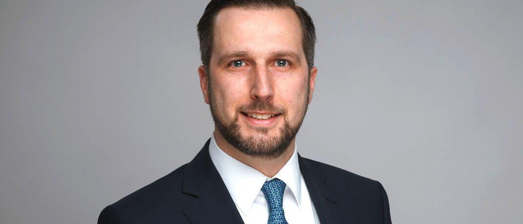 Die Finanzmarktteilnehmer werden beim Thema Ex-post-Kostenausweise von den Aufsichtsbehörden im Regen stehen gelassen, bemängelt Alrik Haug, Vorstand von Reuss Private Deutschland.