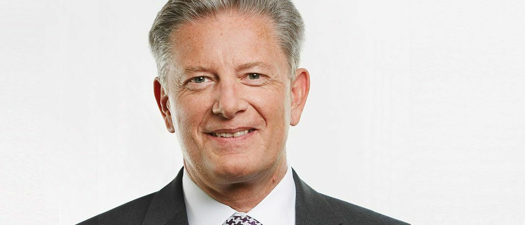 Heinz-Werner Rapp, Vorstand von Feri sowie Gründer und Leiter des Feri Cognitive Finance Institute|© Feri
