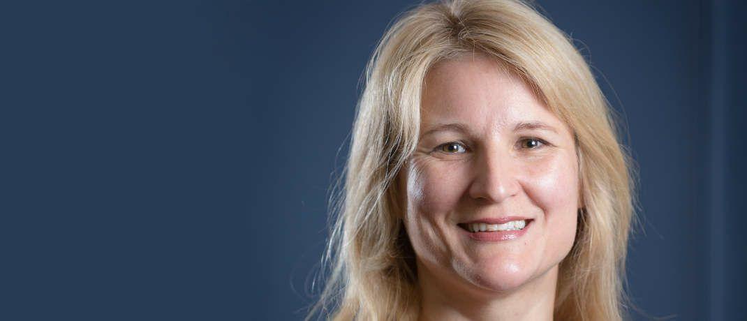 Tatjana Greil-Castro managt den neuen Muzinich-Fonds