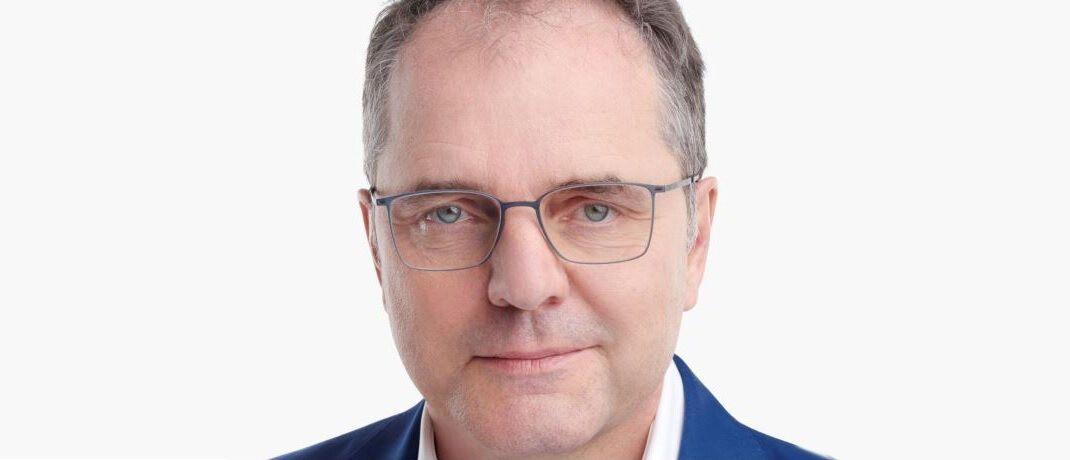 """Karl im Brahm: """"Auch wenn der Hype um Bitcoin und ICOs nachgelassen hat, ist die zugrundeliegende Technologie nach wie vor valide""""."""