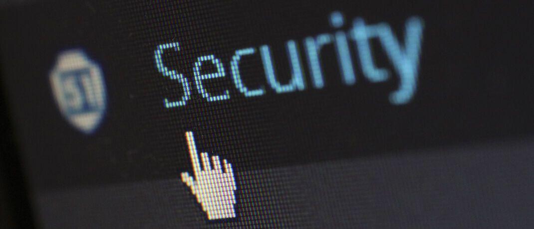 Die Unsicherheit in der digitalen Welt ist auch für Unternehmen eine große Gefahr.|© Pixabay