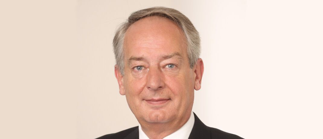 Andreas Skorski