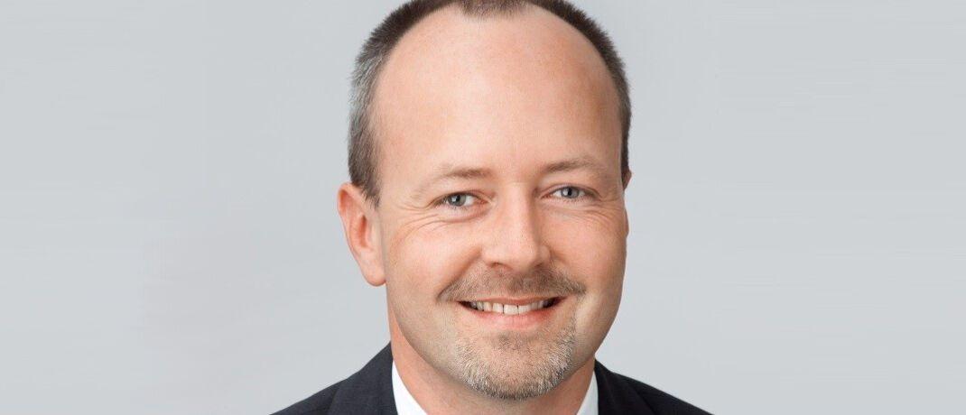 Günther Kastner ist Geschäftsführer und Investmentchef von C-Quadrat Asset Management.|© C-Quadrat AM