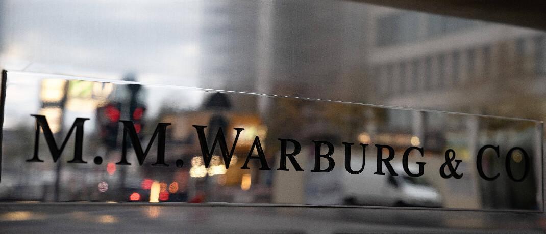 Gericht wertet Cum-Ex-Geschäfte als strafbar: Warburg muss 176 Millionen Euro zahlen und prüft Rechtsmittel