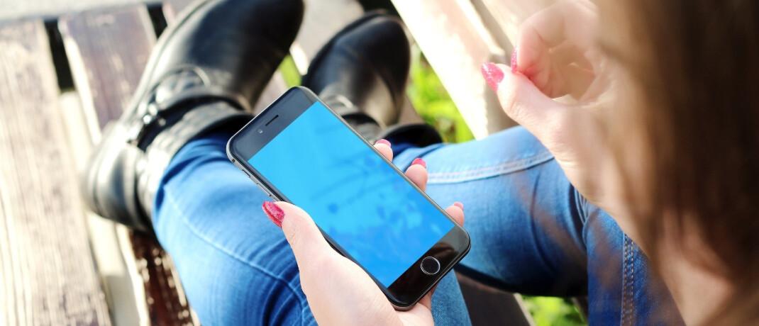 Online-Vertrieb: 4 Mythen über digitale Kunden von Versicherungen | DAS INVESTMENT
