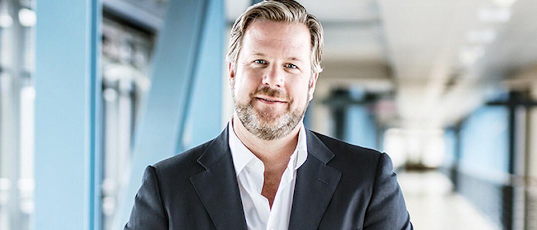 Oliver Schoeller: Der 49-Jährige folgt an der Spitze des Versicherers Gothaer auf Karsten Eichmann (58), der im kommenden Jahr die Altersgrenze für ein Vorstandsmandat erreicht.|© Gothaer