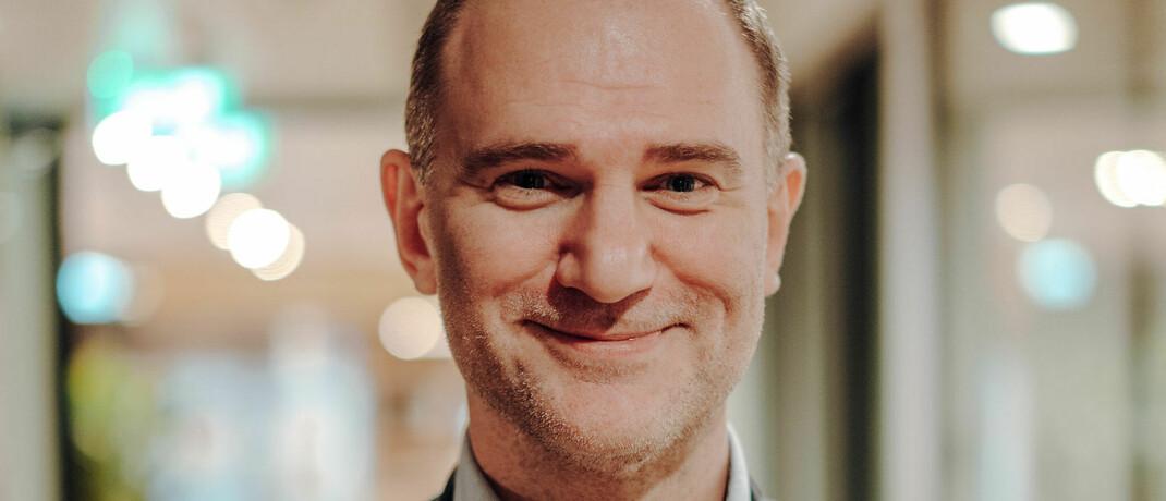 Ingo Kürpick