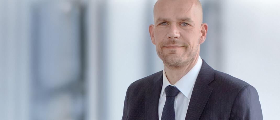 Erst zu Jahresbeginn 2020 wurde er zum hauseigenen Anleihenchef: Ende Mai soll Ethenea-Profi Martin Dreier das Luxemburger Haus verlassen.