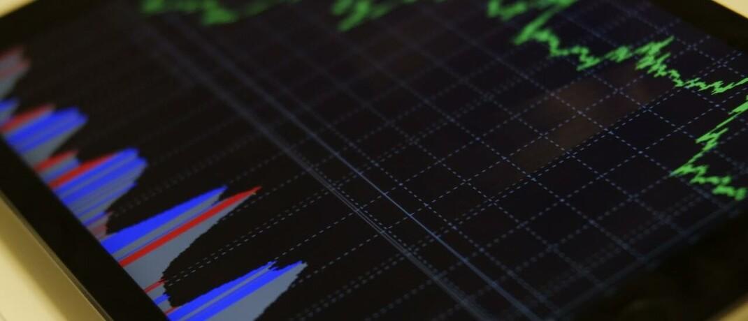 Finanzmarktdaten: In der aktuellen Corona-Krise sieht sich der BdV mit seinen Warnungen bestätigt. Der GDV sieht der Zukunft der Lebensversicherung hingegen zuversichtlich entgegen.