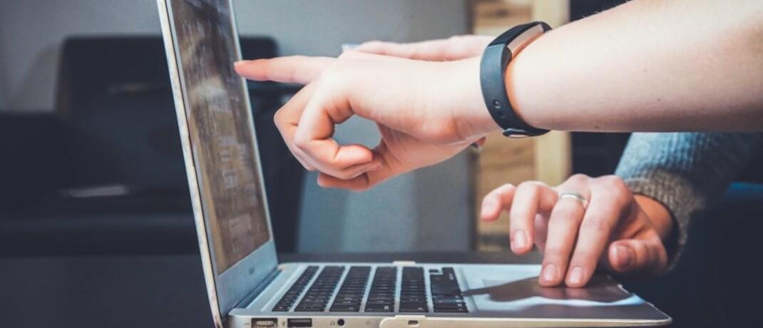 Die Digitalisierung macht vor der Finanzberatung nicht halt - doch was können vor allem junge Berater tun, um ihr Geschäft zukunftsfest zu machen?