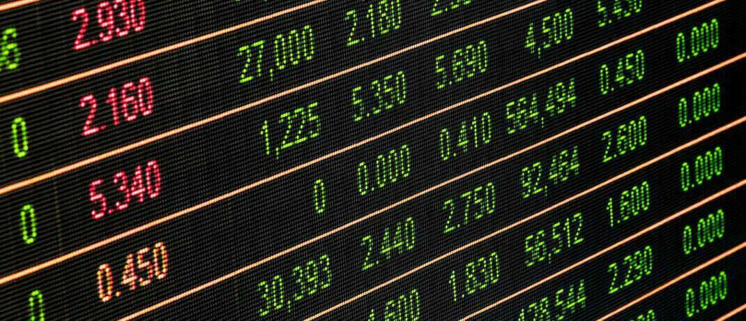 Juni 2020: Deutschlands größte Fondsstatistik