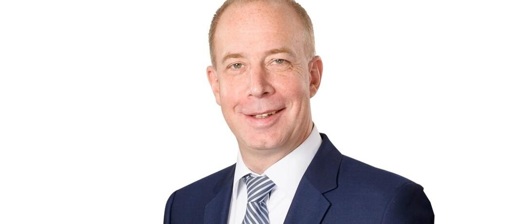 Netfonds-Vorstand Peer Reichelt: Die Hamburger Netfonds-Gruppe will ihre ETF-Strategien zukünftig unter dem Namen des frisch übernommenen Robos Easyfolio bündeln.