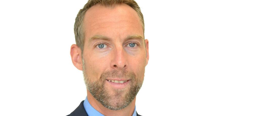 Der neue Deutschland-Chef für Jupiter Asset Management kommt von Merian Global Investors und heißt Dominik Issler.|© Jupiter AM