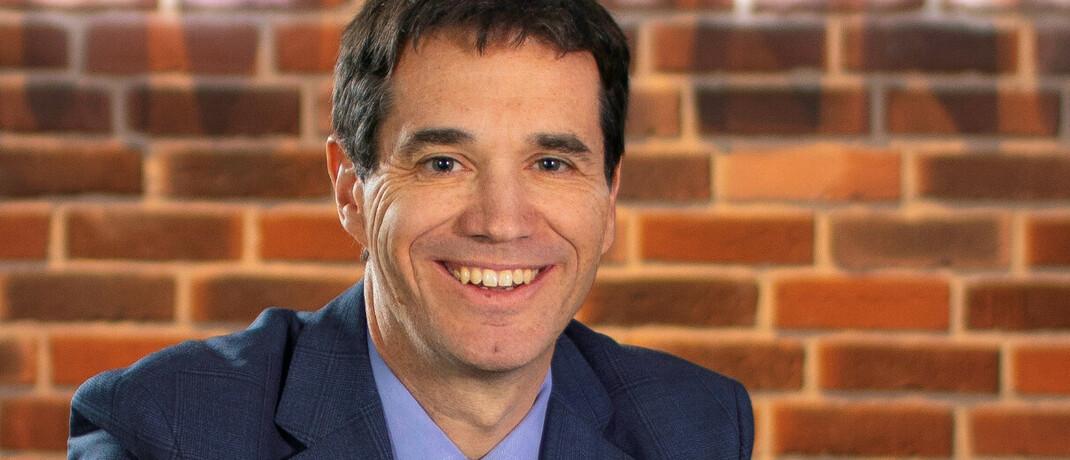 Oliver Pradetto: Die befürchtete Storno-Welle bei Lebensversicherungen ist ausgeblieben, sagt der Poolchef von Blau Direkt.