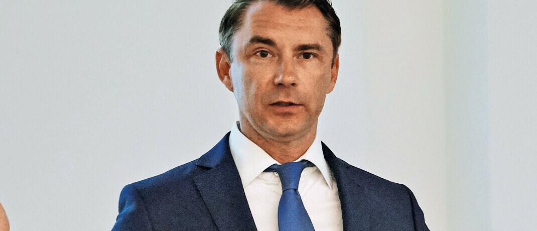 Oliver Schäfer