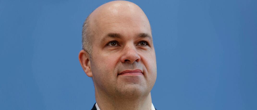 Marcel Fratzscher ist Präsident des DIW Berlin.
