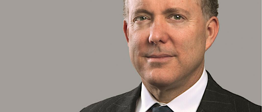 Kurt Feuerman