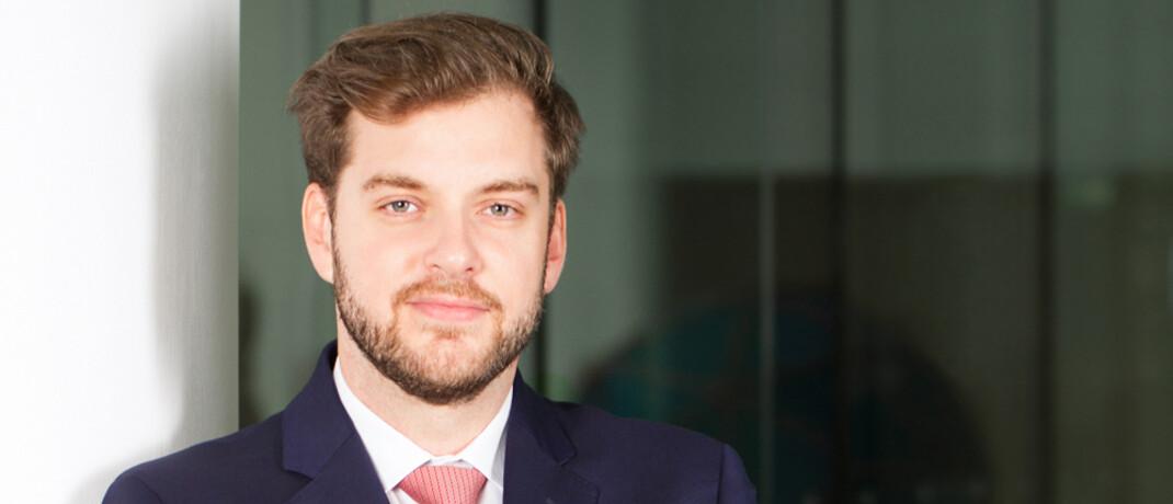 Von Natixis Investment Managers zu Neuberger Berman